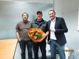 Holzapfel Group